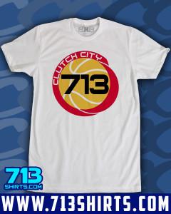 713 Rockets