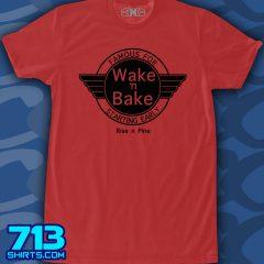 Wake N Bake