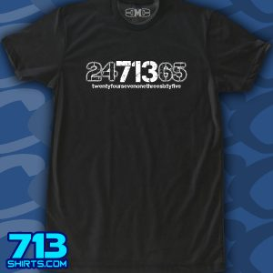24/713/65