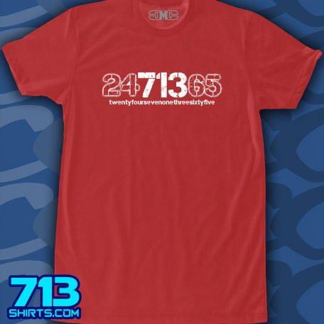 2471365WhiteRed