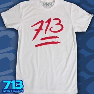 Keep it 713 🤘🏼
