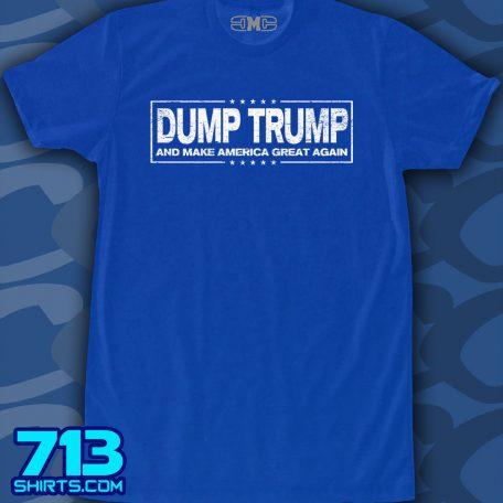 DumpTrumpRoyal