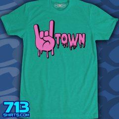H Town 🤘🏼