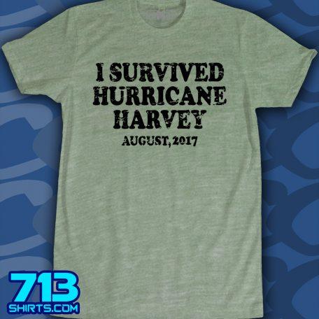 HarveySurvivedHGreen