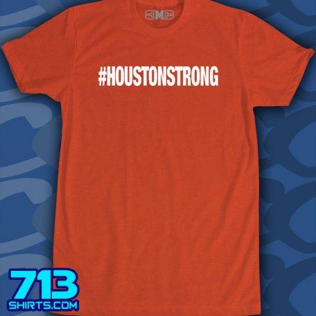 HoustonStrong1Orange
