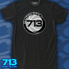 713 Clutch City