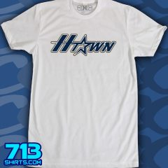 H Town Star